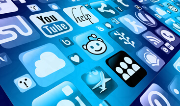 Why Use Social Media Marketing in a Business Plan